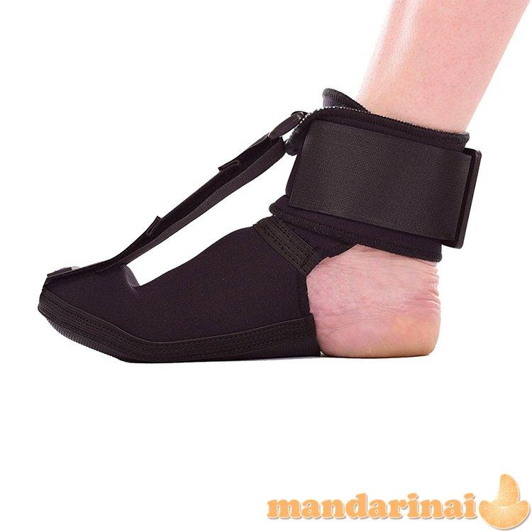 Pėdos įtvaras