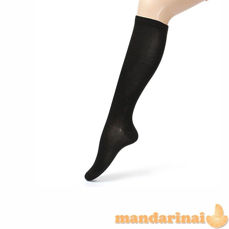 Kompresinės kojinės nuo varikozės