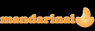Mandarinai.lt
