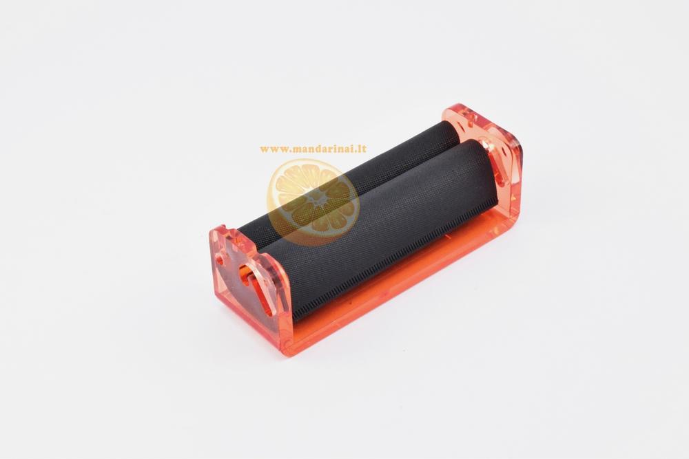 4.99 € suktinių - cigarečių gaminimo mašinėlė
